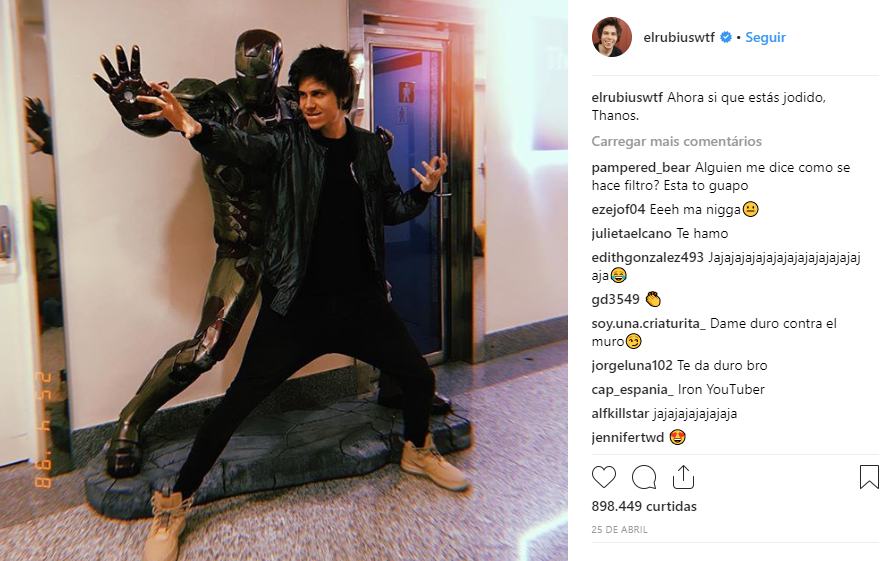 Digital-Influencer-ES- el rubiu wtf