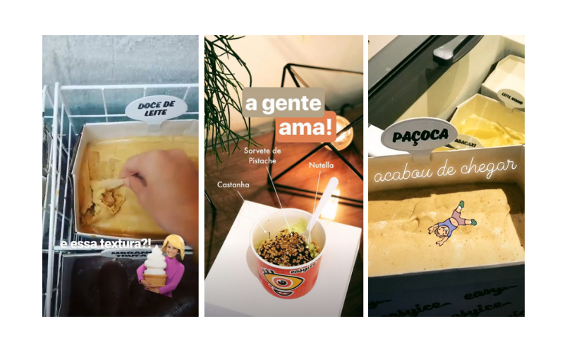 easyice-stories-instagram